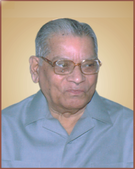 anand mohan vajpeyi